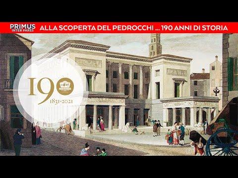 alla-scoperta-del-pedrocchi-190-anni-di-storia