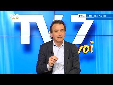 decreto-sostegno-agricoltura-tv7-con-voi-09-06-21