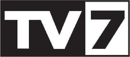 GruppoTV7
