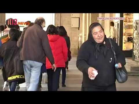 IL 13 NEWS 01/06/21 FRIULI VENEZIA GIULIA