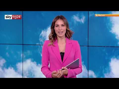 IL 13 NEWS 03/06/21 FRIULI VENEZIA GIULIA
