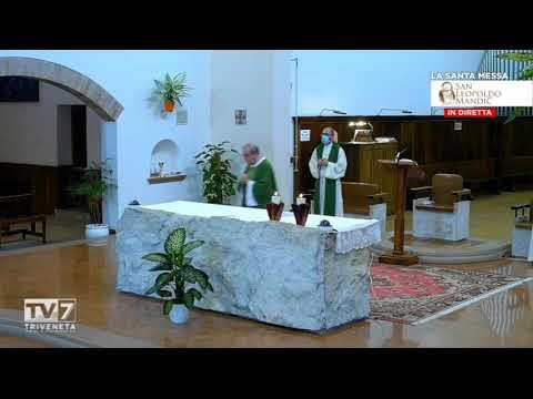 la-santa-messa-di-san-leopoldo-16-06-2021