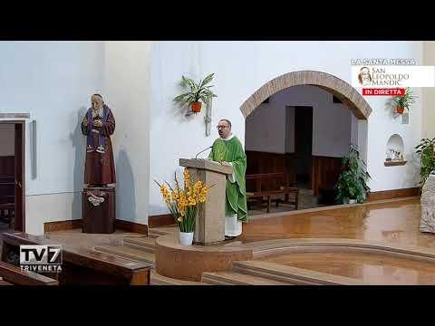 la-santa-messa-di-san-leopoldo-22-06-2021