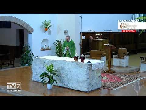 la-santa-messa-di-san-leopoldo-23-06-2021
