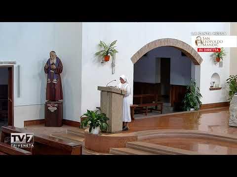 la-santa-messa-di-san-leopoldo-24-06-2021