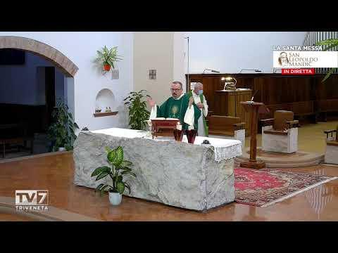 la-santa-messa-di-san-leopoldo-25-06-2021
