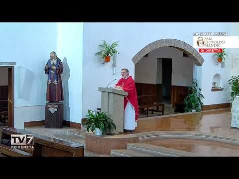 la-santa-messa-di-san-leopoldo-28-06-2021