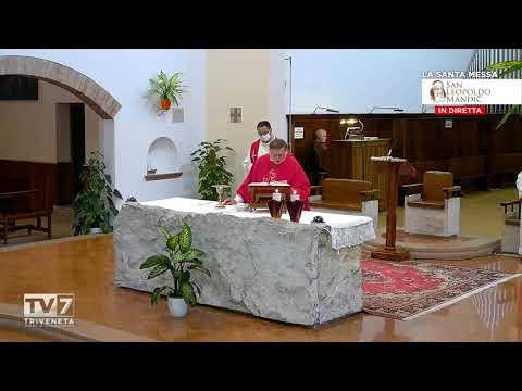 la-santa-messa-di-san-leopoldo-29-06-2021
