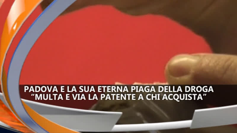 padova-eterna-piaga-della-droga-ireporter-25-6-21
