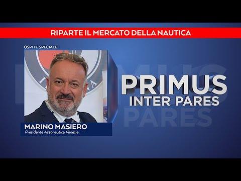 primus-inter-pares-del-2-6-2021-nautica