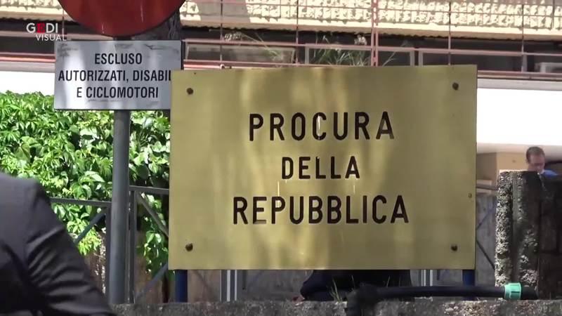 REFERENDUM GIUSTIZIA:AL VIA LA RACCOLTA DELLE FIRME