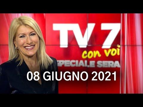 tv7-con-voi-speciale-sera-del-08-06-21