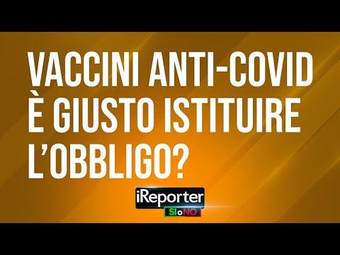 vaccini-anti-covid-e-giusto-istituirne-l-obbligo