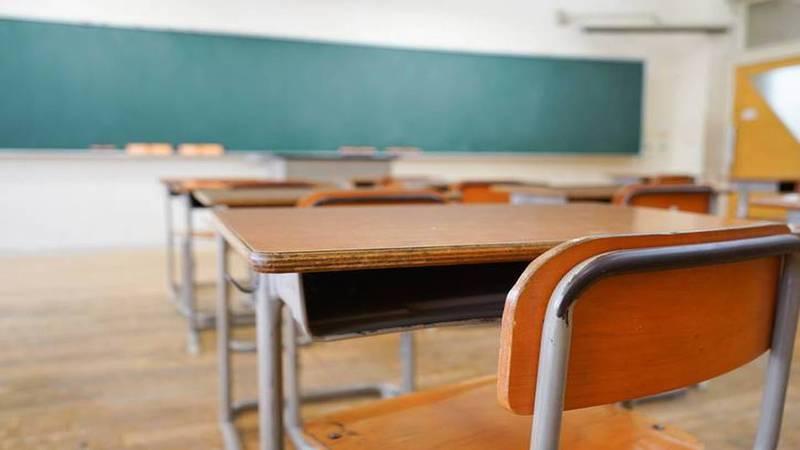 veneto-il-calendario-scolastico-2021-2022