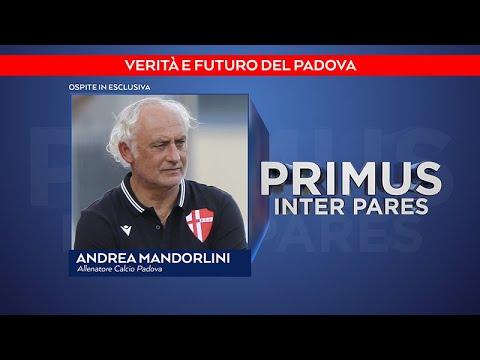 VERITà E FUTURO DEL PADOVA