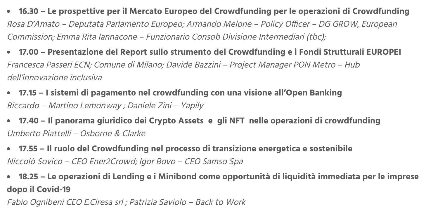13-luglio-programma-Crowdfunding-festival