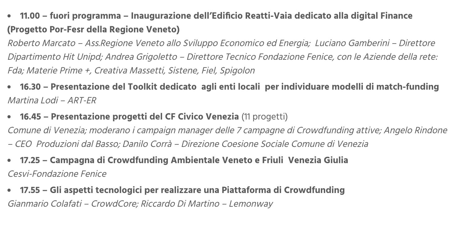 14-luglio-programma-crowdfunding-festival