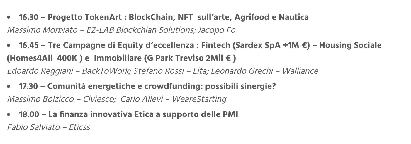 15-luglio-programma-crowdfunding-festival