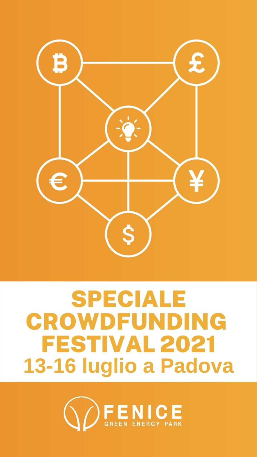 Crowdfunding-Festival-2021-Fenice-TV7-LOCANDINA-PROGRAMMI-916