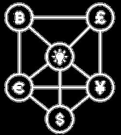 Crowdfunding-festival-2021-logo-bianco-fondo-trasparente-2