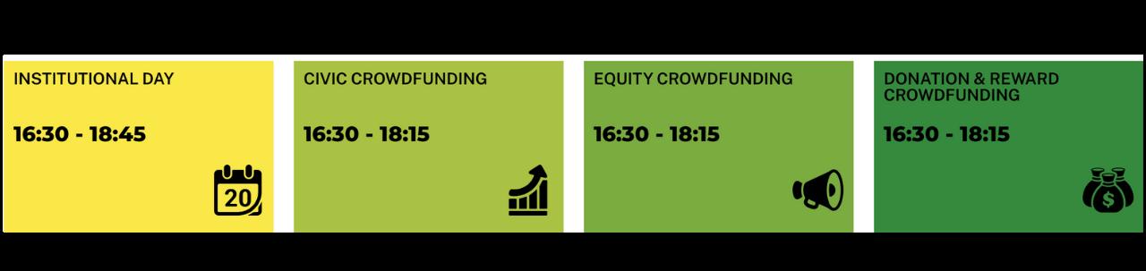 Crowdfunding-festival-programma-conferenze
