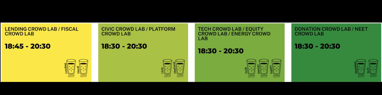Crowdfunding-festival-programma-laboratori
