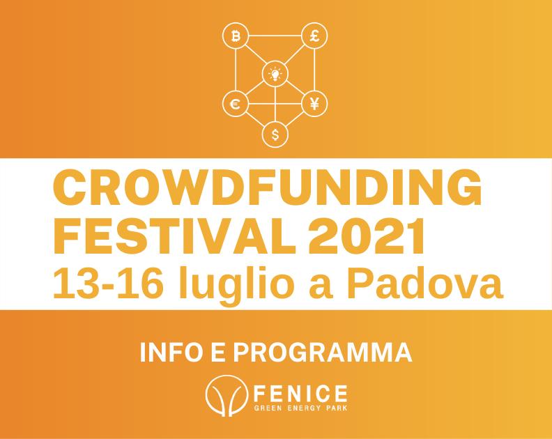 TV7-LOCANDINA-PROGRAMMI-CROWDFUNDING-FESTIVAL-2021-792X630