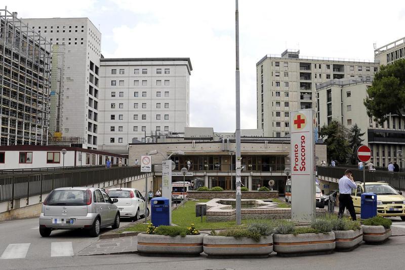 azienda-ospedaliera-no-obbligo-esibire-green-pass