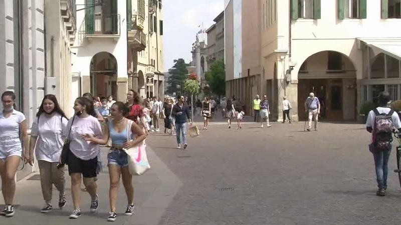 EUTANASIA LEGALE: LA RACCOLTA FIRME ANCHE IN VENETO