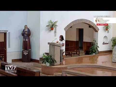 la-santa-messa-di-san-leopoldo-01-07-2021