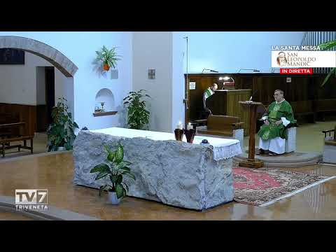 la-santa-messa-di-san-leopoldo-02-07-2021