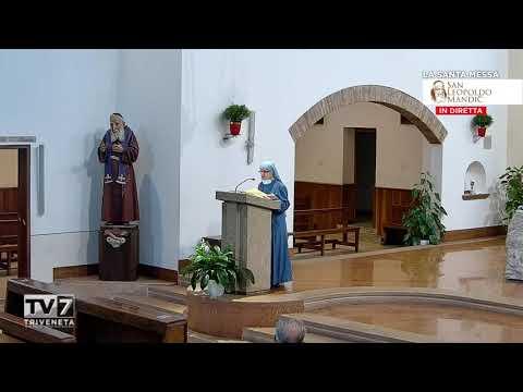 la-santa-messa-di-san-leopoldo-05-07-2021
