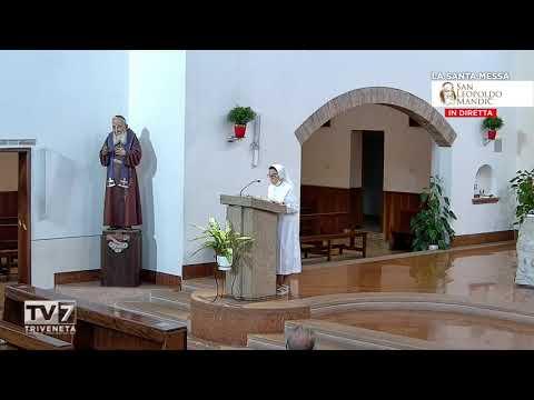la-santa-messa-di-san-leopoldo-06-07-2021
