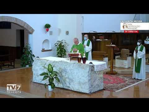 la-santa-messa-di-san-leopoldo-07-07-2021