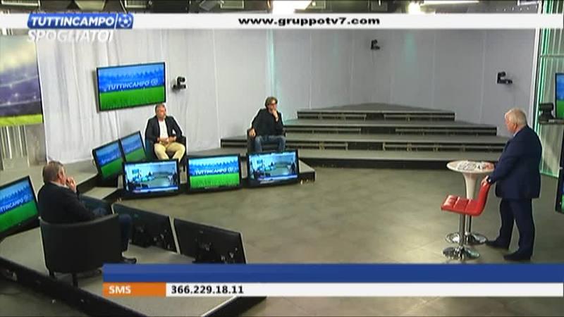 padova-e-cittadella-le-strategie-del-calciomercato