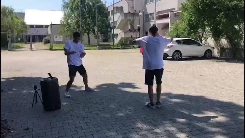 pordenone-il-covid-non-blocca-la-passione-del-ballo