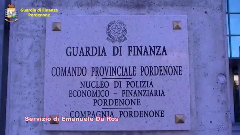 pordenone-sottrae-80-000-euro-alla-scuola