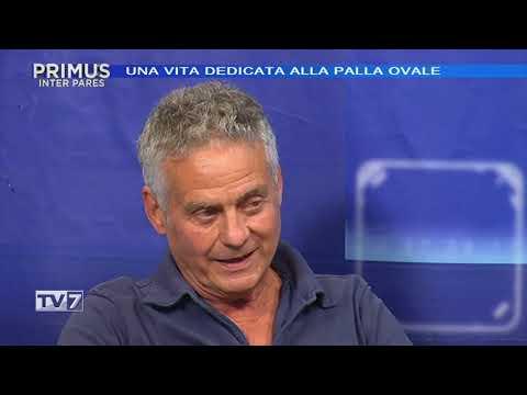 primus-inter-pares-del-07-07-2021-vittorio-munari