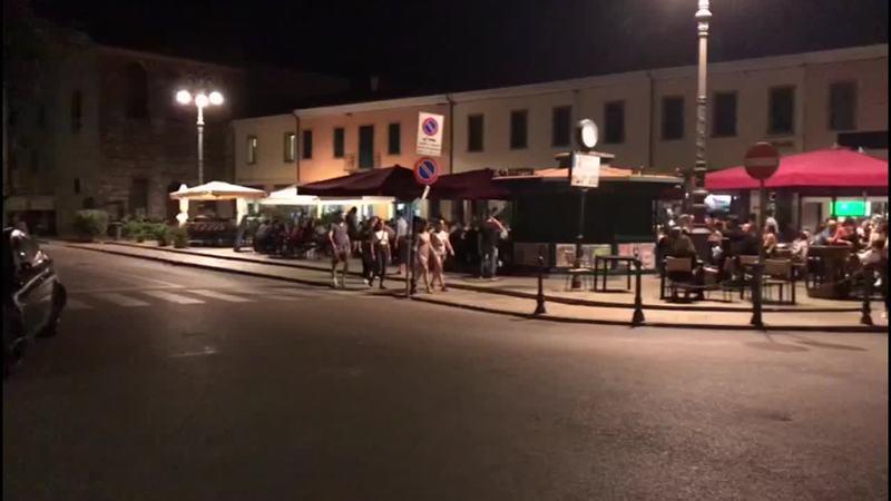 rave-party-ad-anguillara-intervengono-i-carabinieri