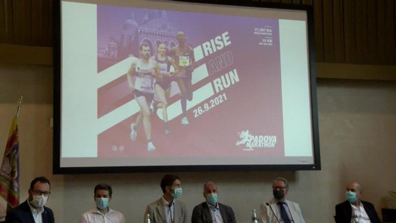 rise-and-run-il-26-settembre-si-torna-a-correre