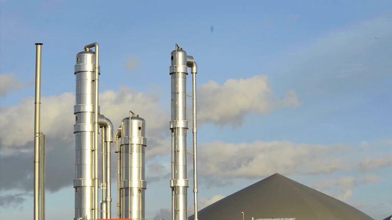 rovigo-nasce-un-nuovo-impianto-di-bio-gas