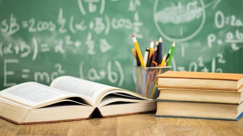 scuola-non-lasciare-le-regioni-nell-incertezza