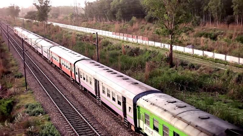 treni-in-ritardo-disagi-per-i-pendolari