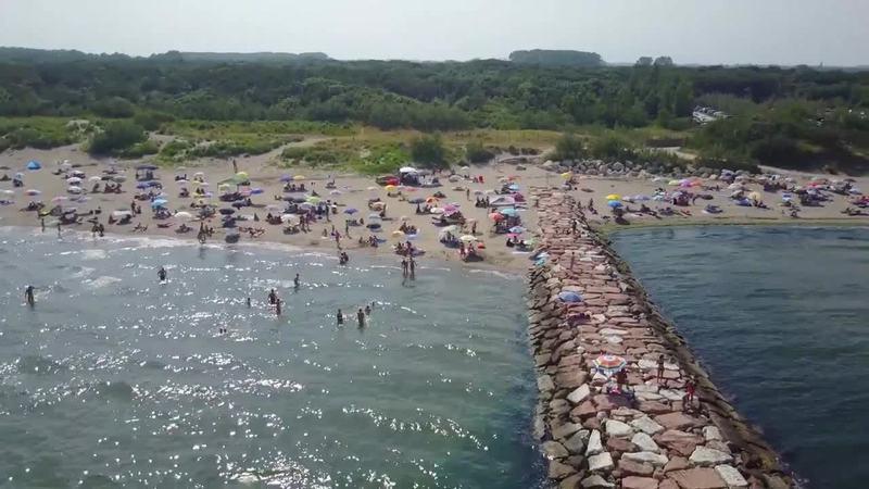 turismo-da-record-nelle-spiagge-del-polesine