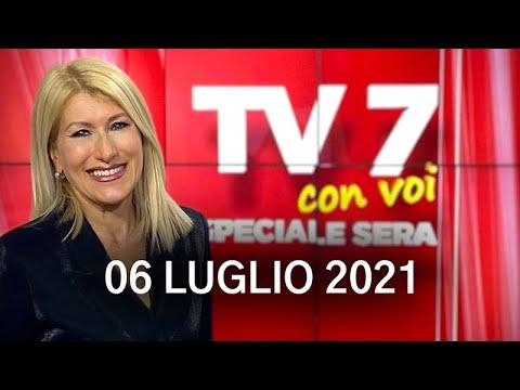 tv7-con-voi-speciale-sera-del-06-07-21