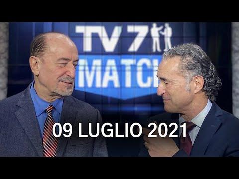 tv7-match-puntata-del-09-07-21