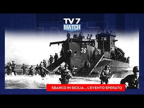tv7-match-puntata-del-16-07-21