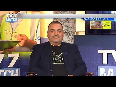 tv7-match-puntata-del-23-07-21