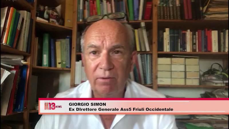 GREEN PASS:SINDACATI SCUOLA A GOVERNO, BASTA DIKTAT