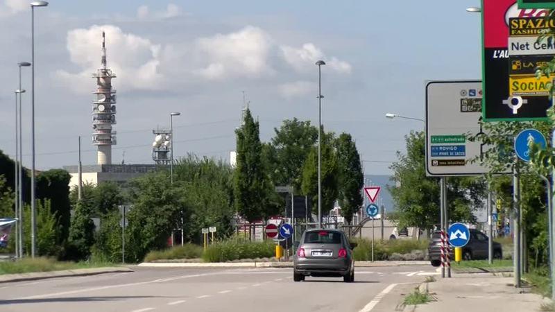 il-borgo-fantasma-di-padova-est-futuro-incerto
